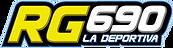 rg deportiva.png