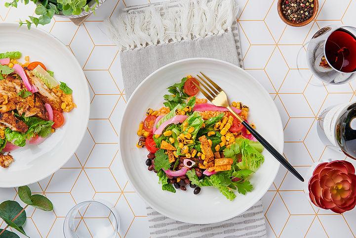 Taco Salad_Vegetarian_Styled.jpg