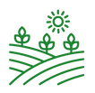 noun_Farm_green.png