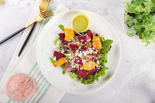Beets by Quokka_Vegetarian_Styled.jpg