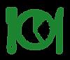 noun_health eating_green1.png