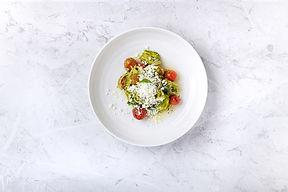 Pesto_Vegetarian_TopDown.jpg