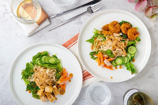 Banh Mi Noodle Salad.jpg