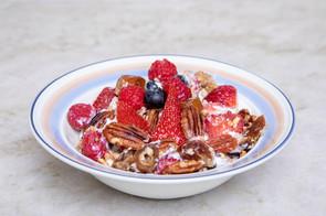 BreakfastParfait.jpg