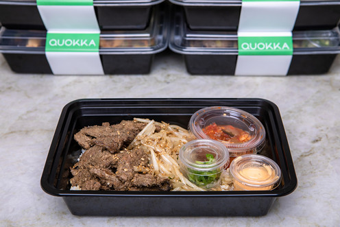 Beef Bulgogi Bowl_Container.jpg