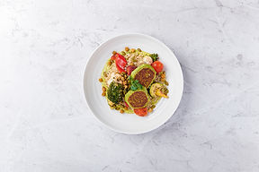 Quokka Bowl_Vegetarian_TopDown.jpg