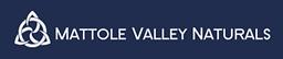 Mattole Valley Naturals protein powder