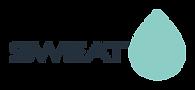 Sweat 60 logo