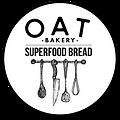 Oat Bakery Santa Barbara