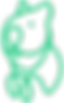 QUOKKA_ICON_GREEN.png