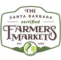 Santa Barbara Farmers Market logo