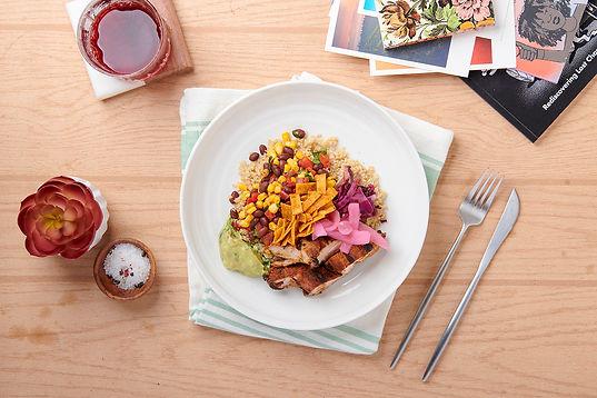 BBQ Taco Bowl_Omnivore_Styled.jpg