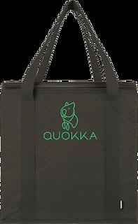 QuokkaTote-cutout.png