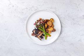 Balsamic Quokka_Vegetarian_TopDown.jpg