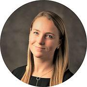 Quokka Nutrition Expert Megan Maisano
