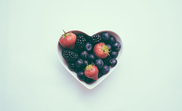 heartPhoto.jpg