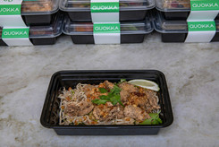 Chicken Pad Thai_Container.jpg