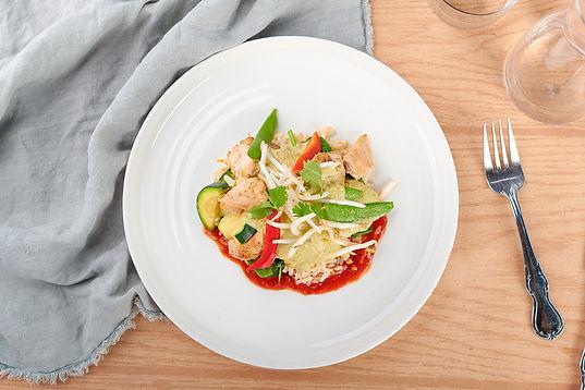 Thai Curry_Omnivore_Styled.jpg