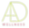 ADwellness-logo-new.png
