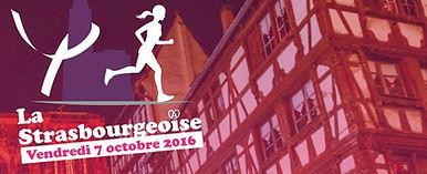 KinKoo - Stretching Postural® - Pilates - Zumba® - Strasbourg Alsace