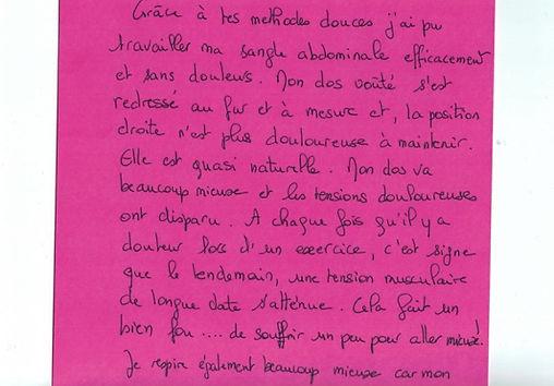 lettre Christine F 2.jpeg