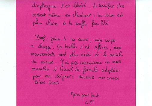 lettre Christine F 3jpg.jpeg