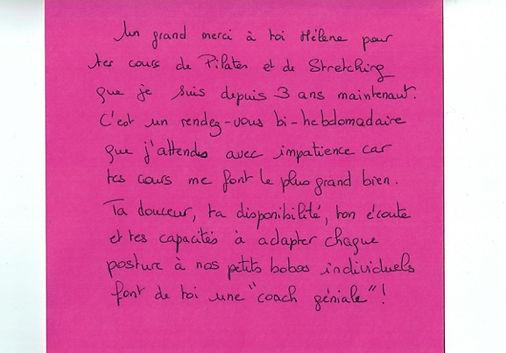 lettre Christine F 1.jpeg
