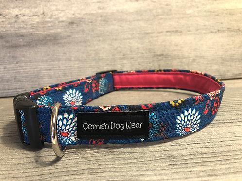 Liberty Of London Dog Collar