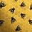 Thumbnail: Honeycomb Dog Collar