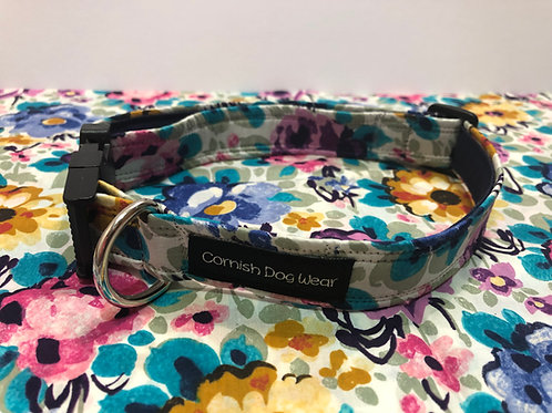 Liberty Dog Collar