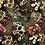 Thumbnail: Skulls Dog Collar