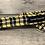 Thumbnail: National Cornish Tartan Fabric Dog Collar
