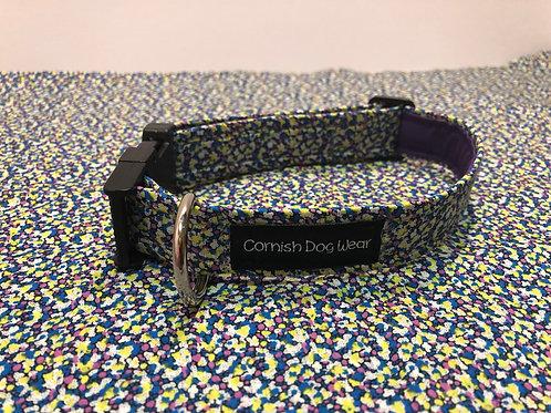 Liberty Dog Collar