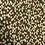 Thumbnail: A Field Full of Daisy's Dog Collar