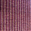 Thumbnail: Harris Tweed Bright Pink Multi Stitch Dog Collar