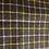 Thumbnail: Harris Tweed hunting green, Baby pink and Yellow check Dog Collar