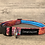Thumbnail: The Coral Reef Dog Collar