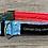 Thumbnail: Glitter bug dog collar