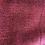 Thumbnail: Harris Tweed Black and Red Herringbone Dog Collar