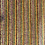 Thumbnail: Harris Tweed Autumn Multi Stitch Dog Collar