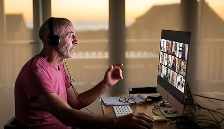 1140-video-conferencing-man.jpg