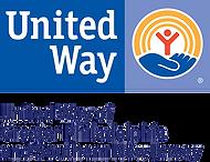 unitedway-logo.webp