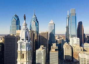 Philly-skyline-1.jpg