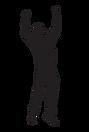 manLW logo black copy.png
