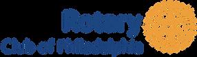 Logo_Rotary_Philadelphia_01A.png