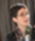 Screen Shot 2020-02-12 at 10.37.23 AM.pn