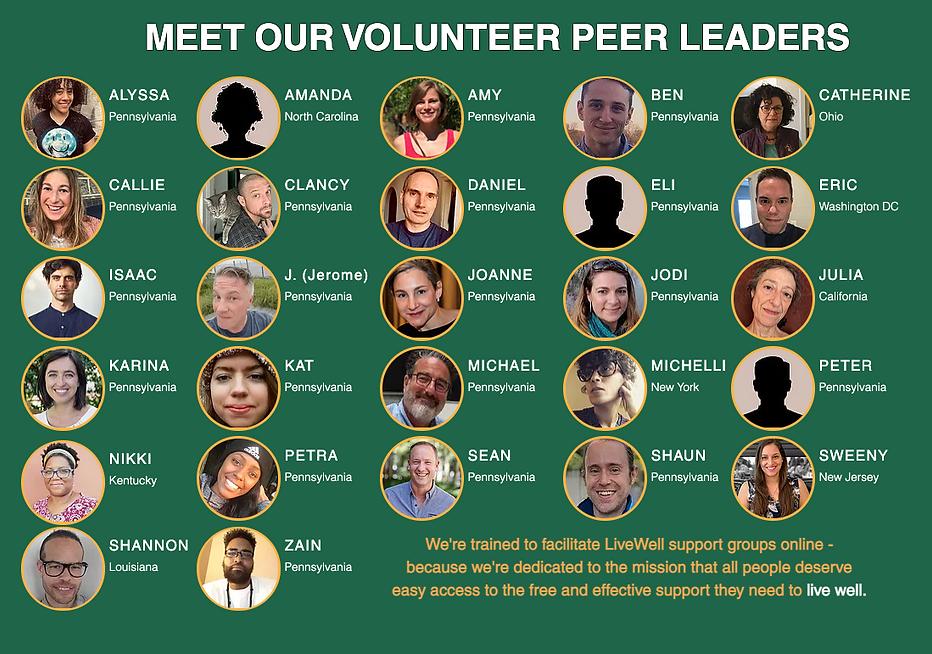LiveWell Volunteer Peers.png