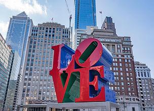 love-park-sculpture-statue-buildings-new
