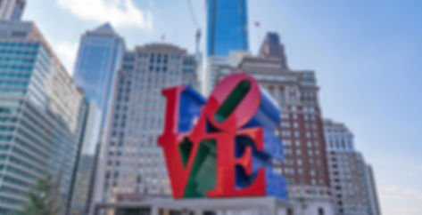 love-park-sculpture-statue-buildings-new