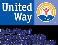 unitedway-logo.png